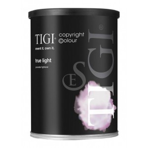 TIGI LIGHTENER, 500