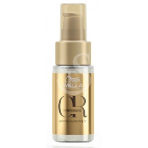 WELLA OIL REFLECTIOS OIL, 30 ML