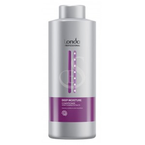 Londa Deep Moisture conditioner, 1000 ml