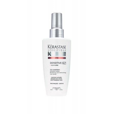Kérastase Specifique Soin Densitive GL 125 ml