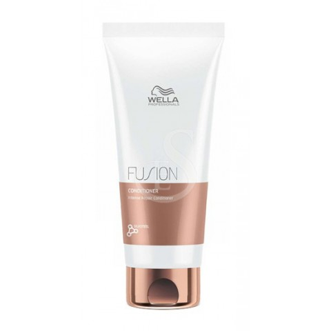 WELLA FUSION CONDITIONER, 200 ML